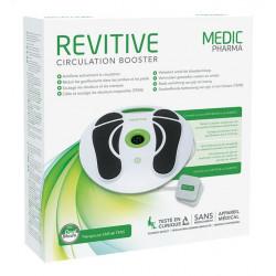 REVITIVE Medic Pharma VENTE ET LOCATION
